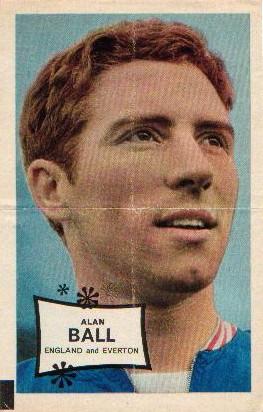 ball_alan