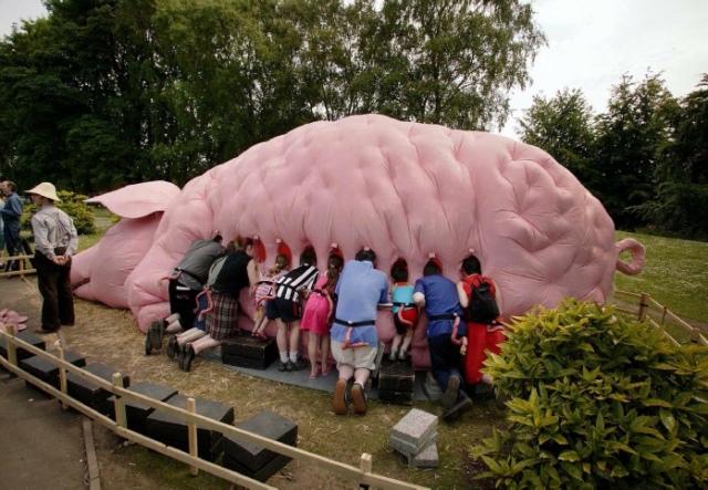 Image courtesy www.ashbournefestival.org