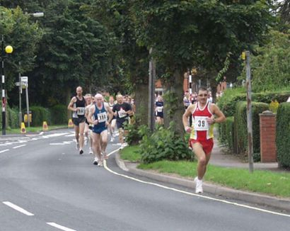 Courtesy www.onlineraceresults.org.uk