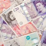 Image courtesy www.propertyreporter.co.uk