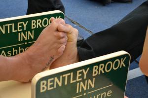 Fenny Bentley Toe Wrestling (172)