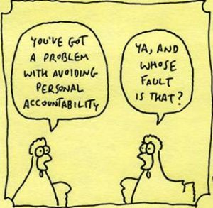 Image taken from http://blog.procore.com/blog/bid/380055/How-to-Create-a-Culture-of-Accountability.