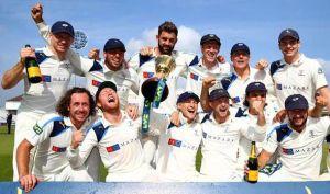 Image courtesy www.express.co.uk